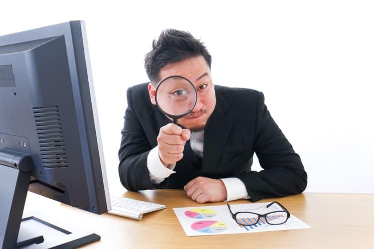 5 bài học về cách đánh giá hiệu quả làm việc của nhân viên