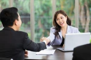 Phỏng vấn theo năng lực (CBI): Xu hướng tuyển dụng thời đại mới