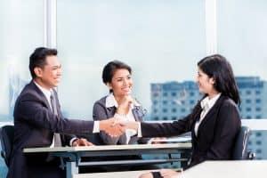 100+ câu hỏi phỏng vấn theo năng lực hay dành cho nhà tuyển dụng