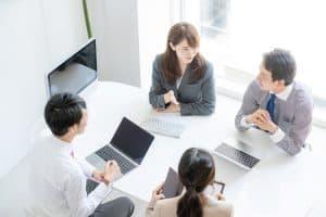 HRBP là gì? Vai trò chiến lược của HRBP đối với doanh nghiệp