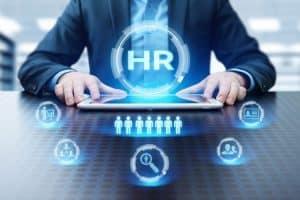 Quản lý nhân sự: Chìa khóa thành công của doanh nghiệp