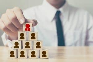 Quy trình quản lý nhân sự hiệu quả: 9 bước không thể bỏ qua