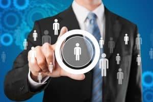 Quy trình tuyển dụng nhân sự: Bí quyết phát triển nhân tài