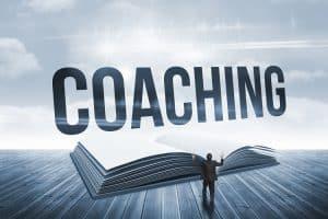 Top 10 sách về coaching bạn nhất định không thể bỏ qua