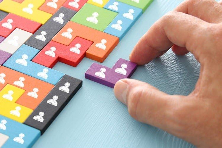 9 kỹ năng quản lý nhân sự chuyên nghiệp cho thời đại mới