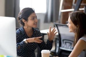 Business coaching là gì? Chi tiết về huấn luyện doanh nghiệp