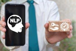 Coaching NLP là gì? 5 kỹ thuật NLP hữu ích bạn cần biết