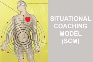 Mô hình Coaching tình huống (SCM): 6 bước tư duy huấn luyện