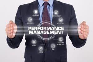 Quản trị hiệu suất hiệu quả: Bí quyết thành công của doanh nghiệp