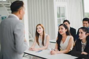 Team coaching: Vì sao doanh nghiệp cần huấn luyện đội nhóm?
