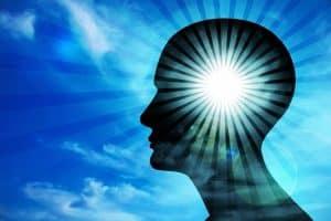 Trí tuệ cảm xúc: Tầm quan trọng vượt bậc của EQ đối với thành công