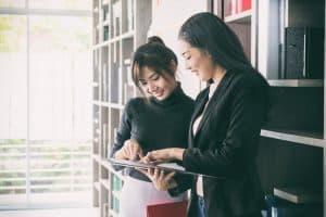 Văn hóa coaching: Bí quyết phát triển doanh nghiệp bền vững