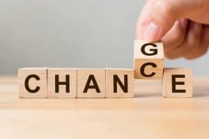 Quản trị sự thay đổi: Định nghĩa, Mô hình & Chiến lược