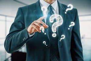 Bí quyết phát triển kỹ năng đặt câu hỏi trong coaching