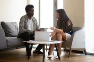 Coaching tâm lý: Định nghĩa, Đặc điểm & Ứng dụng