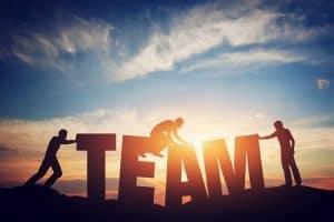 Kỹ năng làm việc nhóm: Định nghĩa, Ví dụ & Cách cải thiện
