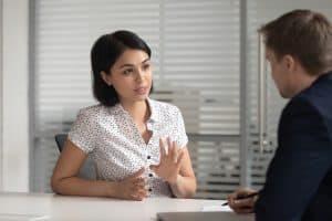 Kỹ năng thuyết phục: Nghệ thuật lãnh đạo – quản lý hiệu quả