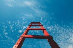 Phát triển bản thân: Mục tiêu tối thượng của đời người