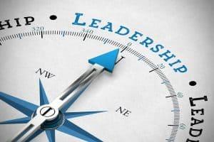Lãnh đạo là gì? Sự khác nhau giữa lãnh đạo và quản lý
