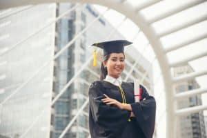 MBA là gì? 6 lý do bạn nên lên kế hoạch theo học MBA