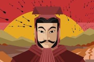 Binh pháp Tôn Tử: Ứng dụng trong quản trị & đời sống